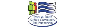 Essex and South Suffolk Community Rail Partnership